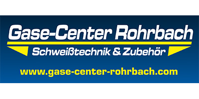 Gase Center Rohrbach